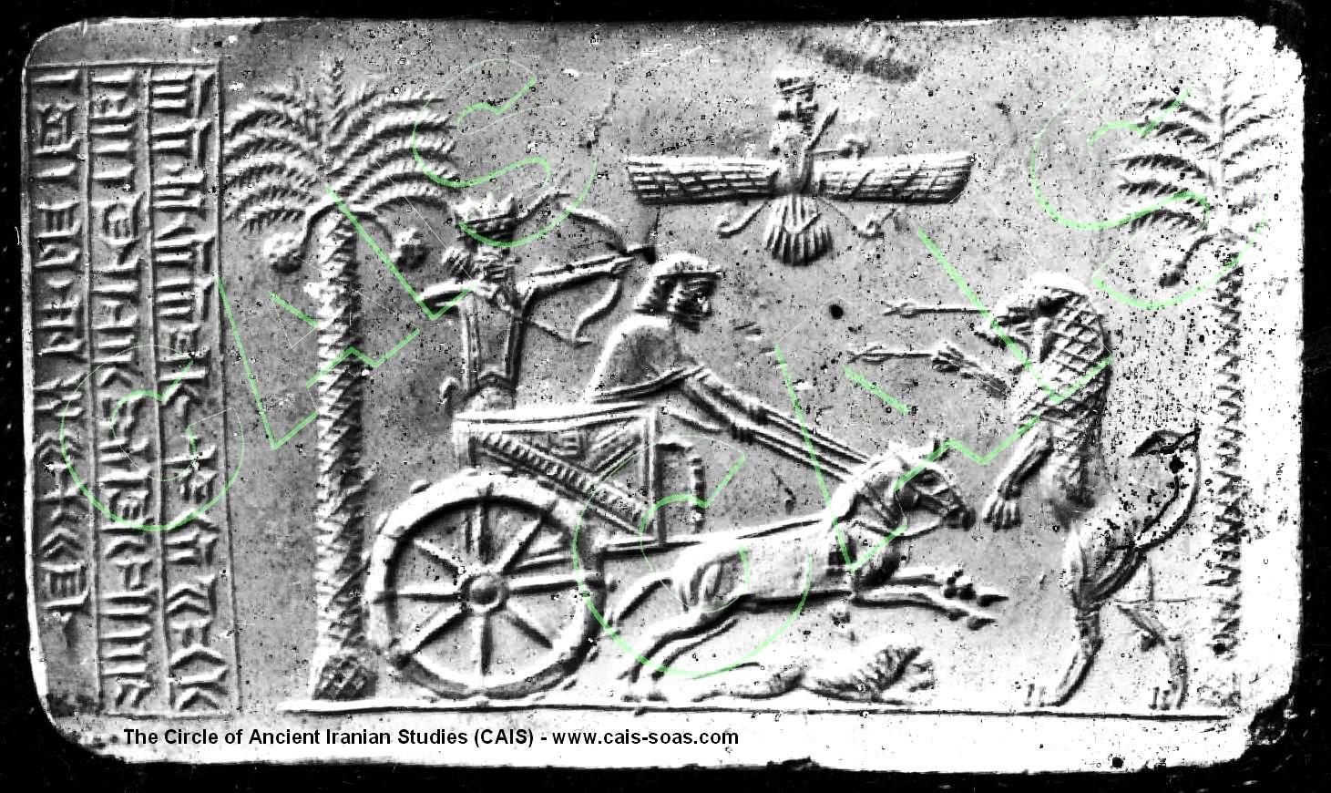 http://www.cais-soas.com/CAIS/Images2/Achaemenid/Artefacts/Seals/Seal_of_Darius_the_GreatWM.JPG
