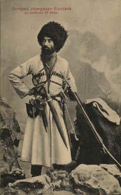 Ramonov_vano_ossetin_northern_caucasia_dress_18_century.jpg (364761 bytes)