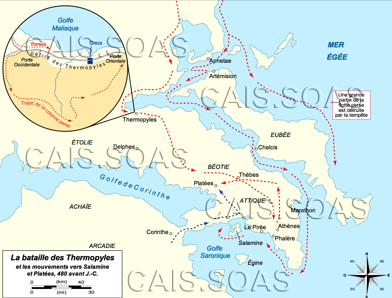 The persian invasion of greece cais battleofthermopylaeg 398536 bytes gumiabroncs Choice Image