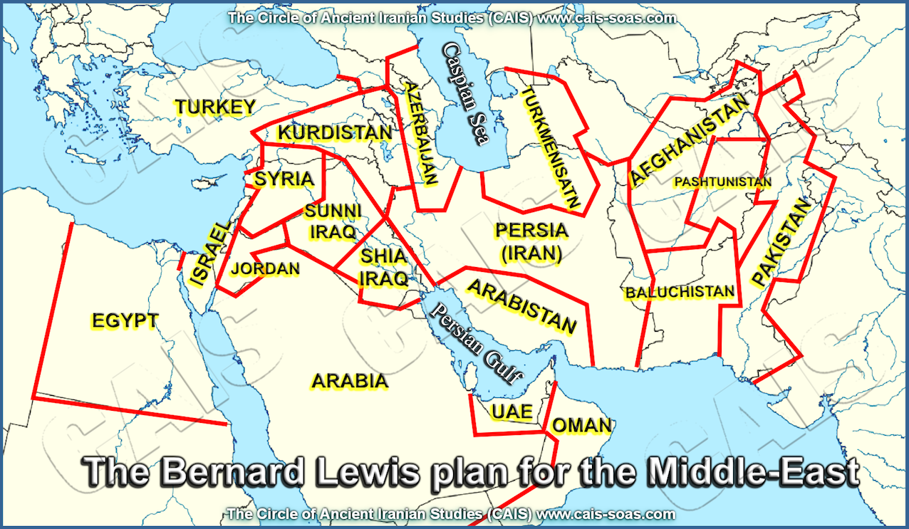 Bernard_Lewis_plan_for_the_Middle-East_1.png