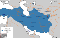 Ilkhanate_in_1256–1353.png (30051 bytes)