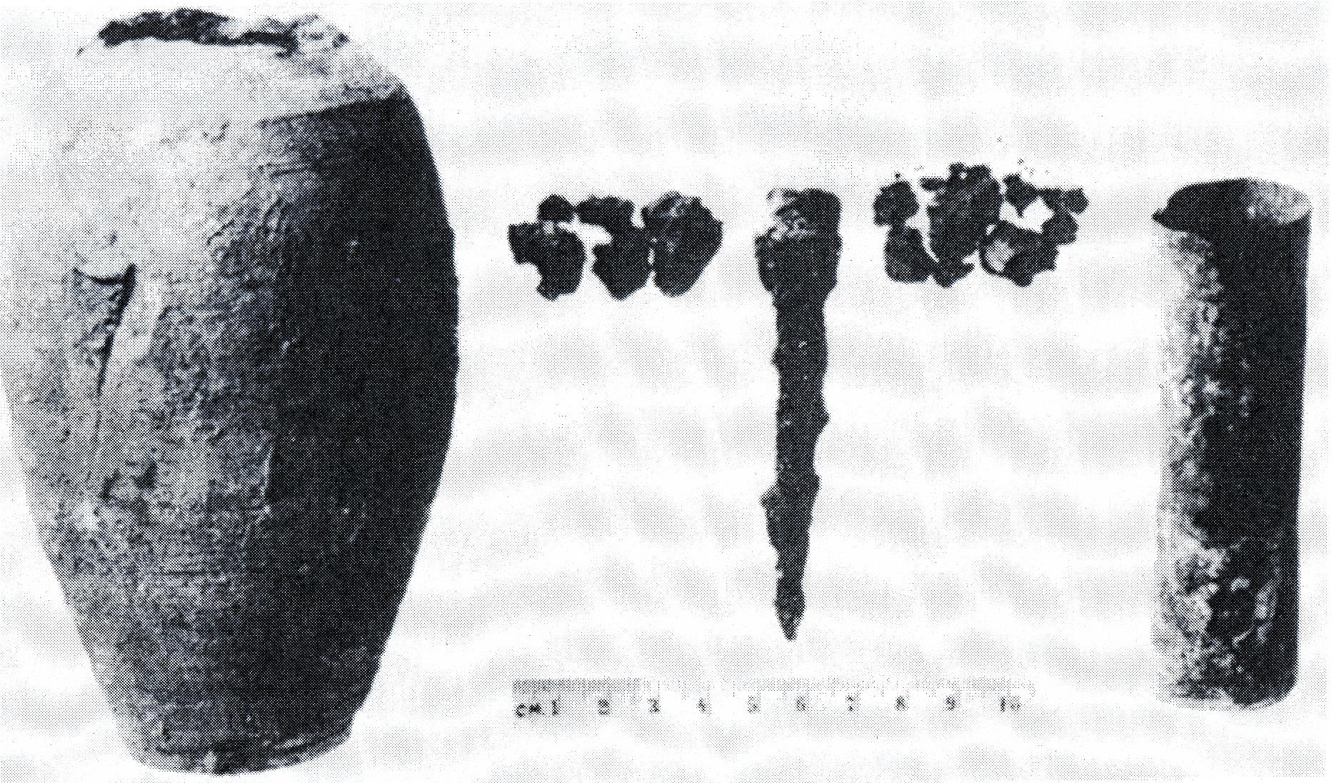 http://www.cais-soas.com/CAIS/Images2/Parthian/Artefacts/Parthian_battery/scan0002.jpg