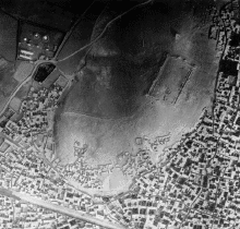 Mosalla Mound july 1937.png (153412 bytes)