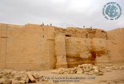 Parthian HatraWM4.png (3063625 bytes)