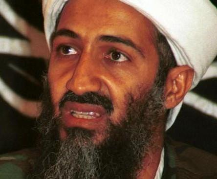 osama bin laden wanted. osama bin laden dead_06. osama