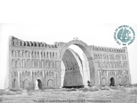 Ctesiphon Palace Remains in 1864 WM.png (2331311 bytes)