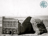 Ctesiphon Palace Remains in 1932a WM.png (2558645 bytes)