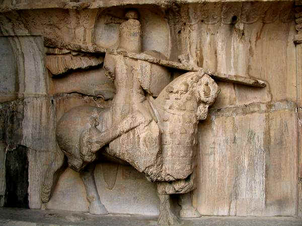 tacitus germania übersetzung
