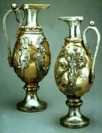 Sasanian_Silver_Gilded_Vessels.jpg (101013 bytes)