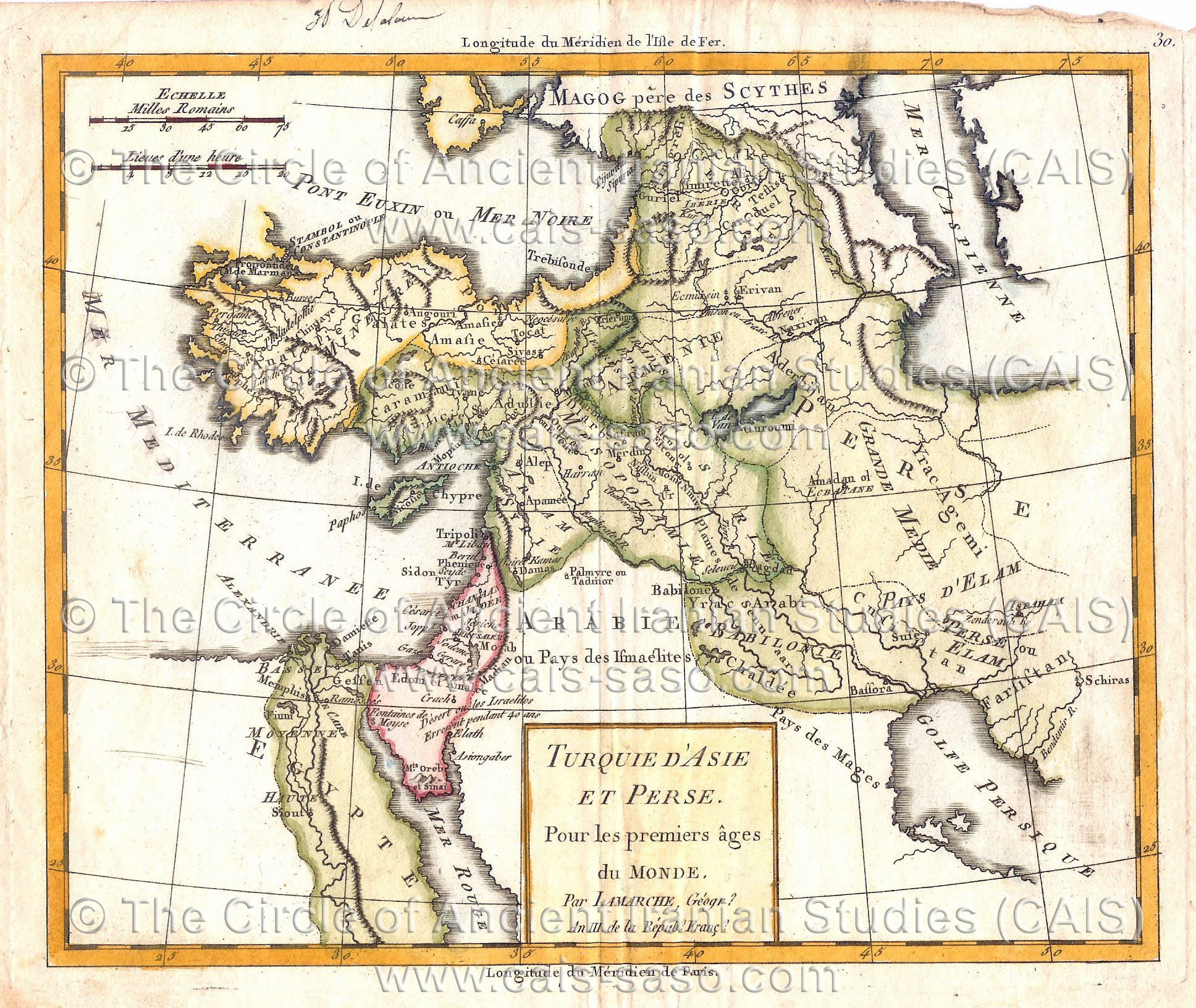 http://www.cais-soas.com/CAIS/Images2/persian_gulf/Tuquie_dAsie_et_Perse_Turkey__Persia_1795WM.png